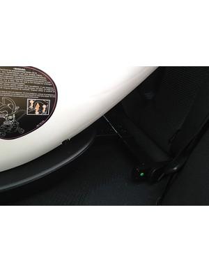 kiddy-evo-luna-i-size-car-seat_148929
