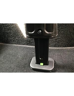 kiddy-evo-luna-i-size-car-seat_148931