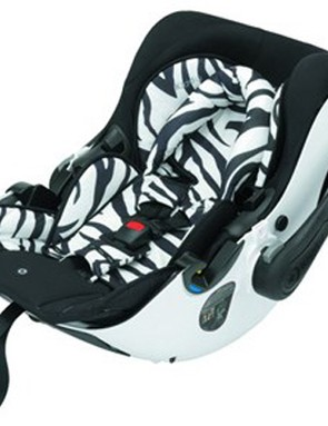kiddy-evolution-pro-2-car-seat_61642