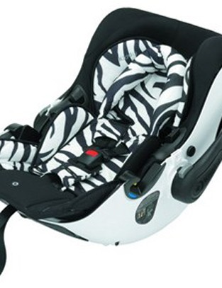 kiddy-evolution-pro-2-car-seat_61642
