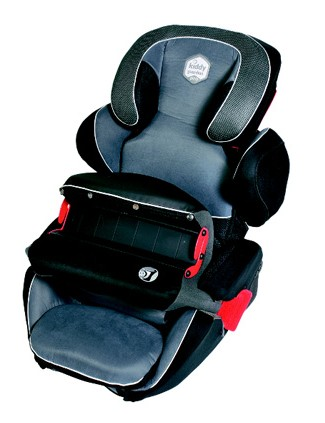 kiddy-guardian-pro-car-seat_14480
