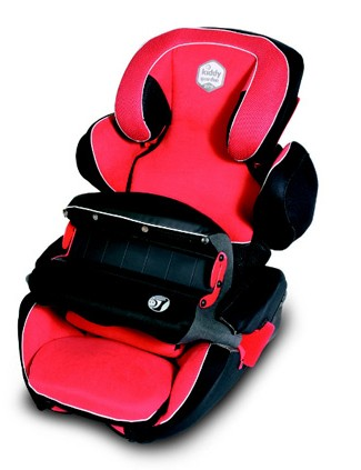 kiddy-guardian-pro-car-seat_14481