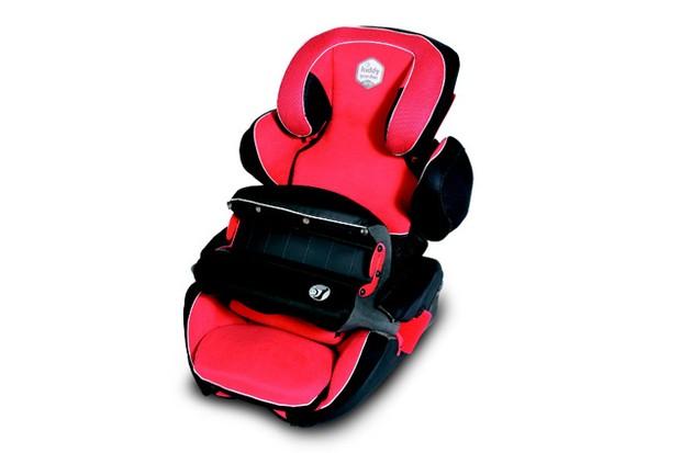 kiddy-guardian-pro-car-seat_14481