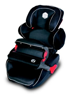 kiddy-guardian-pro-car-seat_14482