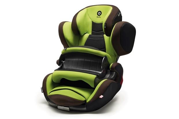 kiddy-phoenixfix-3-car-seat_164677