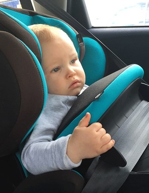 kiddy-phoenixfix-3-car-seat_164679