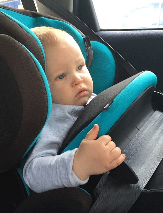 kiddy-phoenixfix-3-car-seat_164679