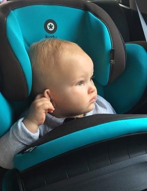 kiddy-phoenixfix-3-car-seat_164680