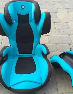 kiddy-phoenixfix-3-car-seat_164681