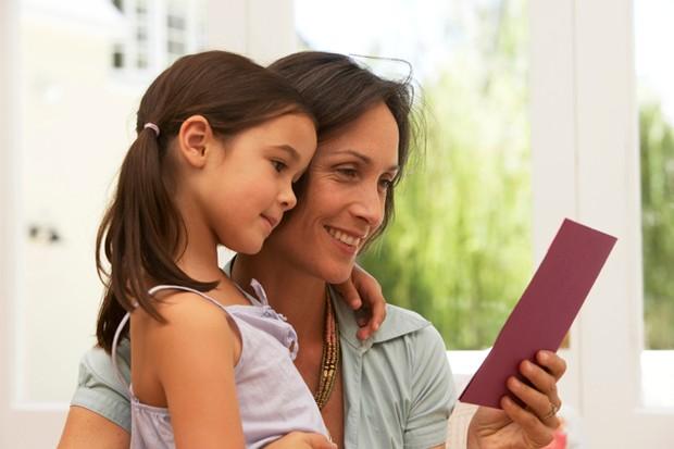 kids-admit-to-mothers-day-mischief_45647
