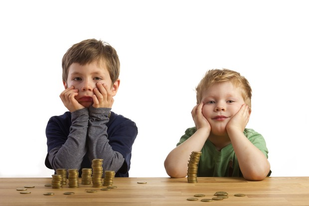 kids-become-mini-money-saving-experts_47914