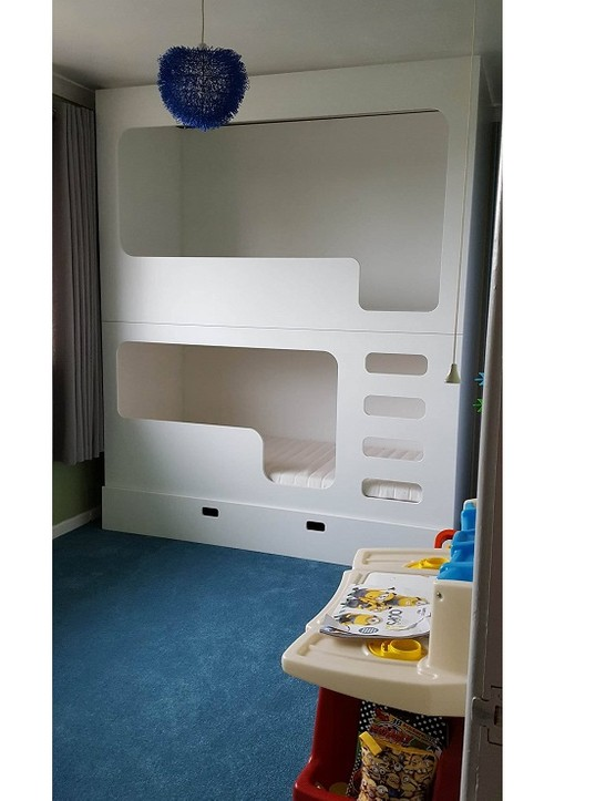 kids-funtime-beds-pod-bunk_168217