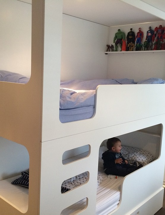 kids-funtime-beds-pod-bunk_168218