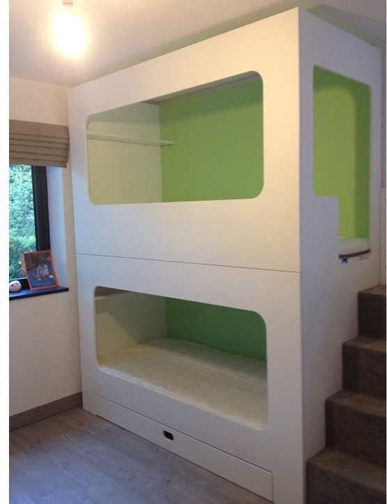 kids-funtime-beds-pod-bunk_168220