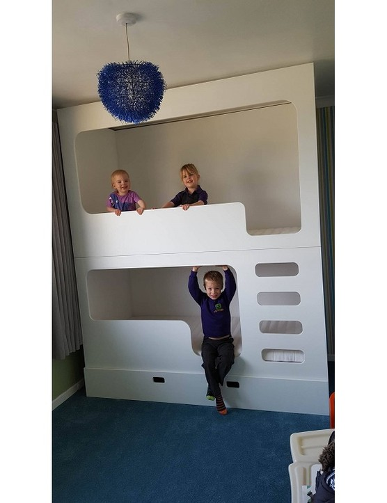 kids-funtime-beds-pod-bunk_168221