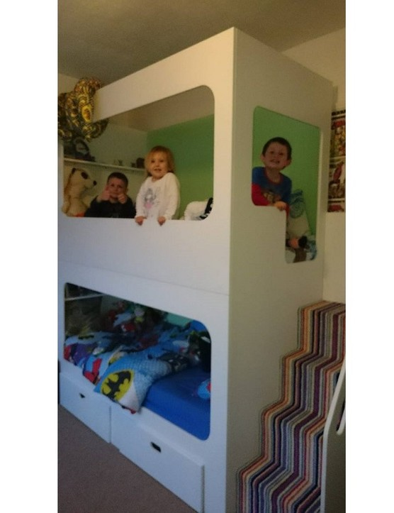 kids-funtime-beds-pod-bunk_168222