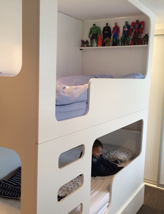 kids-funtime-beds-pod-bunk_168223