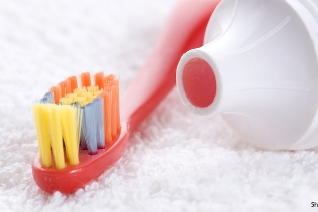 kids-to-brush-teeth-at-school-every-day_42036