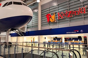 kidzania-review-for-families_128677