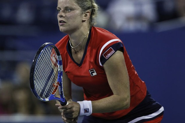 kim-clijsters-tennis-champ-with-a-toddler_6793