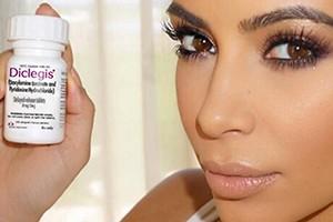 kim-kardashian-faces-backlash-for-promoting-morning-sickness-pill_128288