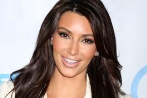 kim-kardashian-has-her-baby-early_56665