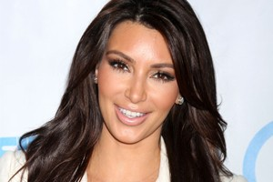 kim-kardashian-has-her-baby-early_56665