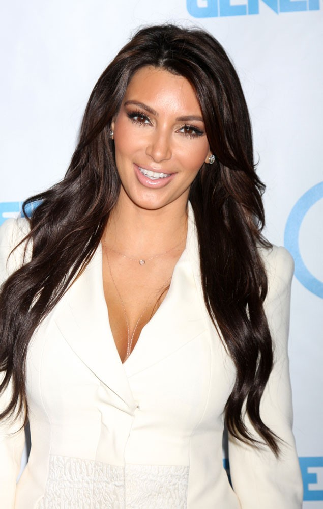 kim-kardashian-leaks-fake-photos-of-north-west-to-catch-out-opportunistic-friends_48119
