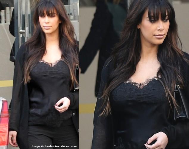 kim-kardashian-reveals-pregnancy-wardrobe-must-have_46398