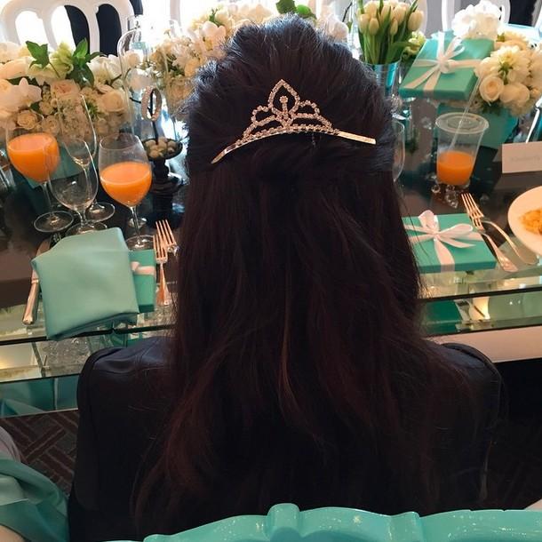 kim-kardashian-throws-breakfast-at-tiffanys-baby-shower-for-kourtney_62973