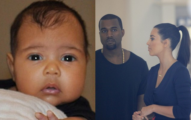 kim-kardashian-to-take-baby-north-west-on-tour-with-kanye_49767