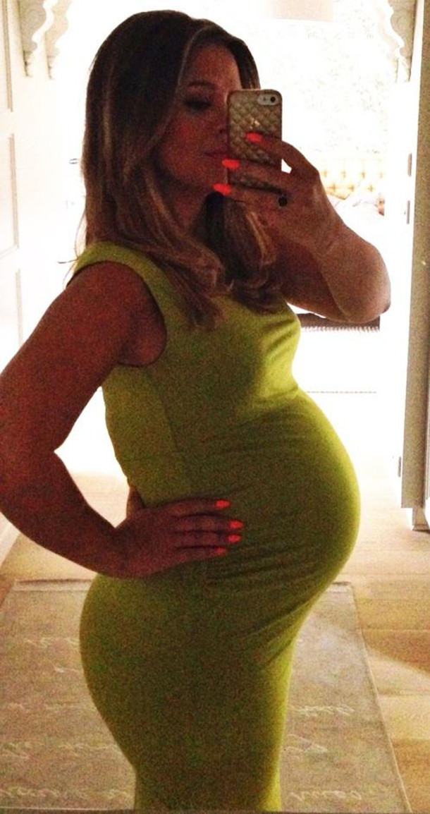 kimberley-walsh-does-my-7-month-bump-look-big-in-this_58568