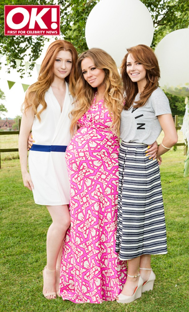 kimberley-walsh-celebrates-baby-shower-with-celebrity-friends_59562