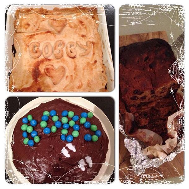 kimberley-walshs-mum-makes-bobby-homemade-pie-and-cakes_60625