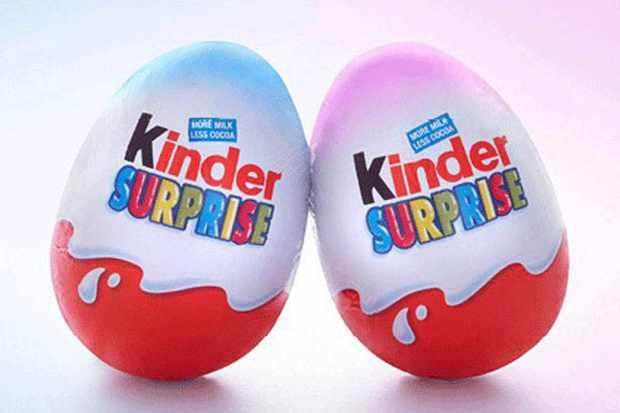 kinder-surprise-criticised-over-gender-specific-pink-or-blue-eggs_50002
