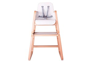knuma-connect-4-in-1-highchair_83128