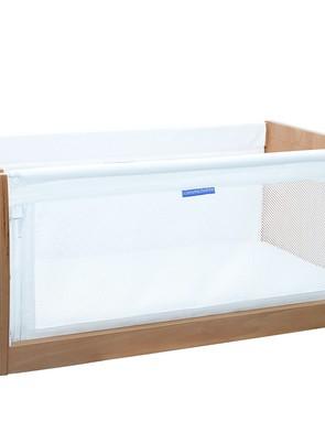 knuma-huddle-co-sleeping-crib-review_153292