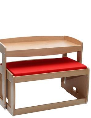 knuma-huddle-co-sleeping-crib-review_153294