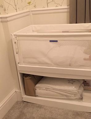knuma-huddle-co-sleeping-crib-review_153298