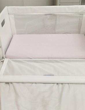 knuma-huddle-co-sleeping-crib-review_153299