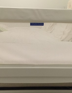 knuma-huddle-co-sleeping-crib-review_153305