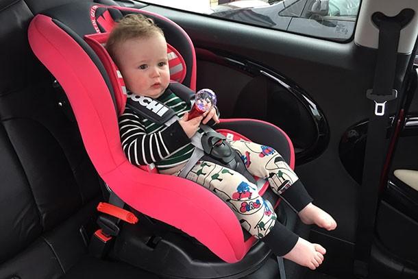 koochi-kick-start-car-seat_149471