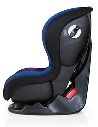 koochi-kick-start-car-seat_159652