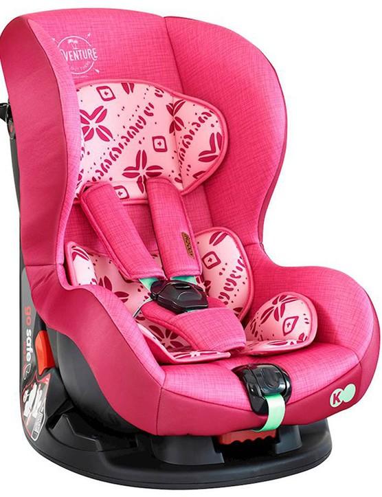 koochi-kick-start-car-seat_159653