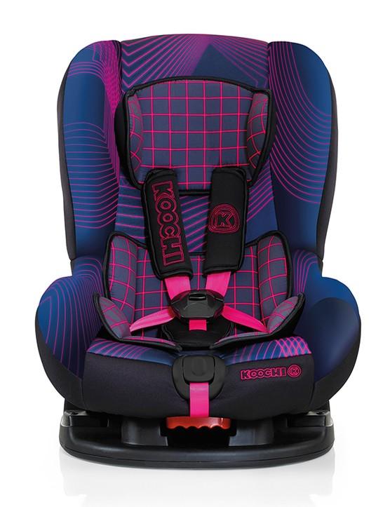 koochi-kick-start-car-seat_159654