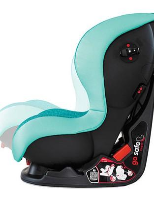 koochi-kick-start-car-seat_159655