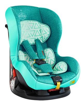 koochi-kick-start-car-seat_159656
