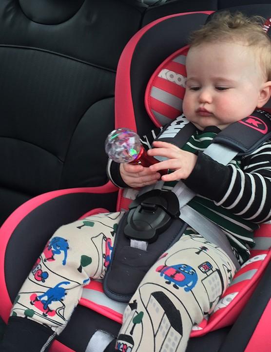 koochi-kick-start-car-seat_159658