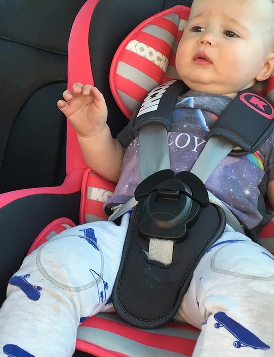 koochi-kick-start-car-seat_159660