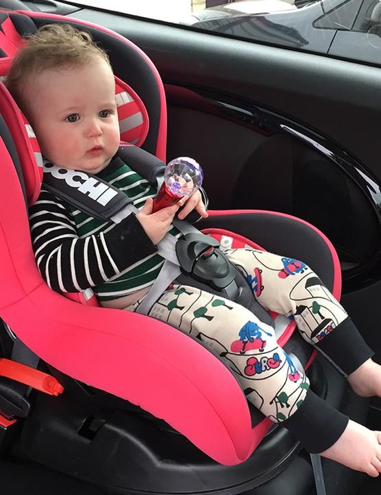 koochi-kick-start-car-seat_159661